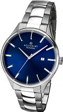 Mens Accurist Watch 7111