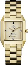 Ladies Vivienne Westwood Hatton Watch VV143GDGD