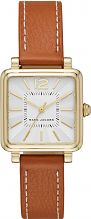 Ladies Marc Jacobs Vic Watch MJ1573