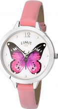 Limit Ladies Secret Garden Collection Watch 6278.73