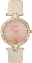 Ladies Versus Versace V Versus Crystal Watch SPCI330017