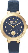 Ladies Versus Versace Lantau Island Watch SP37080017