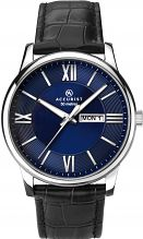 Mens Accurist Watch 7190