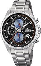 Mens Lotus Chronograph Watch L18526/5