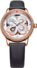 Ladies FIYTA Klover Watch LA862003.PWBD