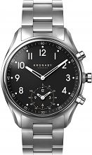 Unisex Kronaby APEX Alarm Watch A1000-1426