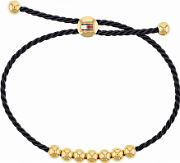 Tommy Hilfiger Beaded Friendship Bracelet 2780005