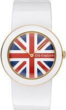 Unisex Old England New Watch OE104SR