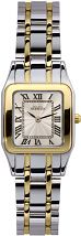 Ladies Michel Herbelin Feminines Watch 17427/BT08
