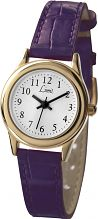 Limit Ladies Classic Watch 6982.37