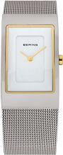 Ladies Bering Watch 10222-010