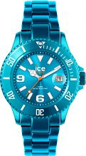 Unisex Ice-Watch Ice-Alu Watch AL.TE.U.A.12
