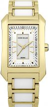 Ladies Karen Millen Ceramic Watch KM119GM