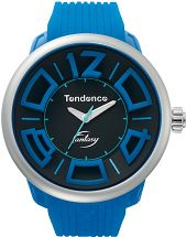 Unisex Tendence Fantasy Fluo Watch TG632004