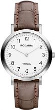 Rodania Ladies Atlanta Watch RF2607851