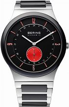 Mens Bering Ceramic Watch 31940-729