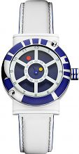 Mens Star Wars Collectors Limited Edition Watch STAR139