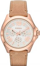 Ladies Fossil Cecile Watch AM4532