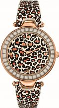 Ladies Versus Versace Sertie Watch SQ1040013