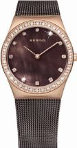 Ladies Bering Watch 12426-262