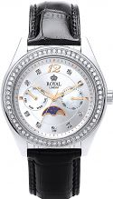 Ladies Royal London Watch 21229-01