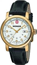 Ladies Wenger Urban Classic Watch 011021109
