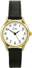 Ladies Limit Watch 6141.37