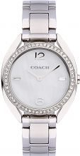 Ladies Coach Sam Watch 14502056