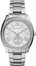 Ladies Michael Kors Bryn Watch MK6133