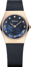 Ladies Bering Classic Watch 11927-367