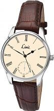 Limit Ladies Watch 6549.01