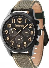 Mens Timberland Rollins Chronograph Watch 14477JSB/61