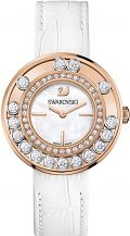 Ladies Swarovski Lovely Crystals Watch 1187023