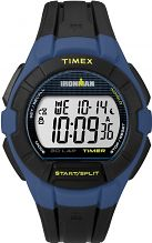 Mens Timex Ironman Alarm Chronograph Watch TW5K95700