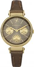 Ladies Fiorelli Watch FO013TG