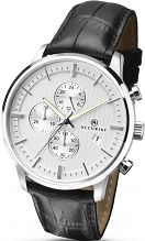 Accurist Gents London Chronograph Watch 7032