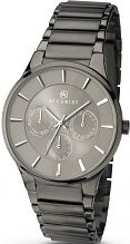 Accurist Gents London Classic Watch 7038