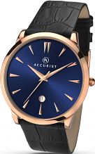 Mens Accurist London Watch 7061