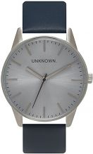 Unisex UNKNOWN The Classic Watch UN14TC02