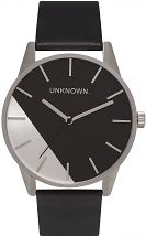 Unisex UNKNOWN Urban Watch UN15UB15