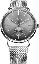 Mens FIYTA Watch WG800003.WHW