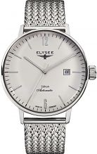 Mens Elysee Sithon Automatic Watch 13280M