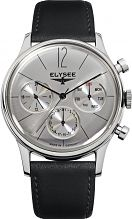 Mens Elysee Classic I Watch 38012