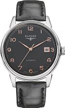 Mens Elysee Vintage Master Automatic Watch 80546