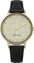 Ladies Fiorelli Watch FO010BG