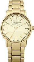 Ladies Daisy Dixon Kate Watch DD004GM