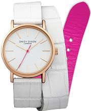 Ladies Daisy Dixon Karlie Watch DD005WRG