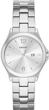 Ladies DKNY Parsons Watch NY2365