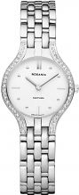 Ladies Rodania Swiss Milano Watch RS2513140