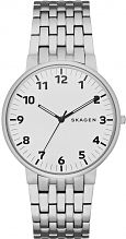 Mens Skagen Ancher Watch SKW6200